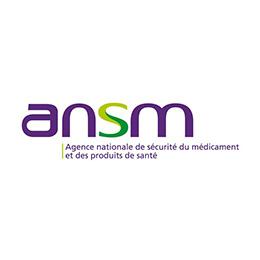 Laboratoire Dielen - ANSM