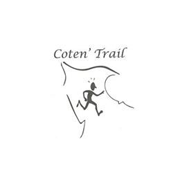 Logo Coten'Trail