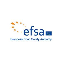Laboratoire Dielen - EFSA