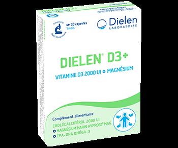 DD3+ - SITE